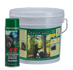 attractant special package 2 --1